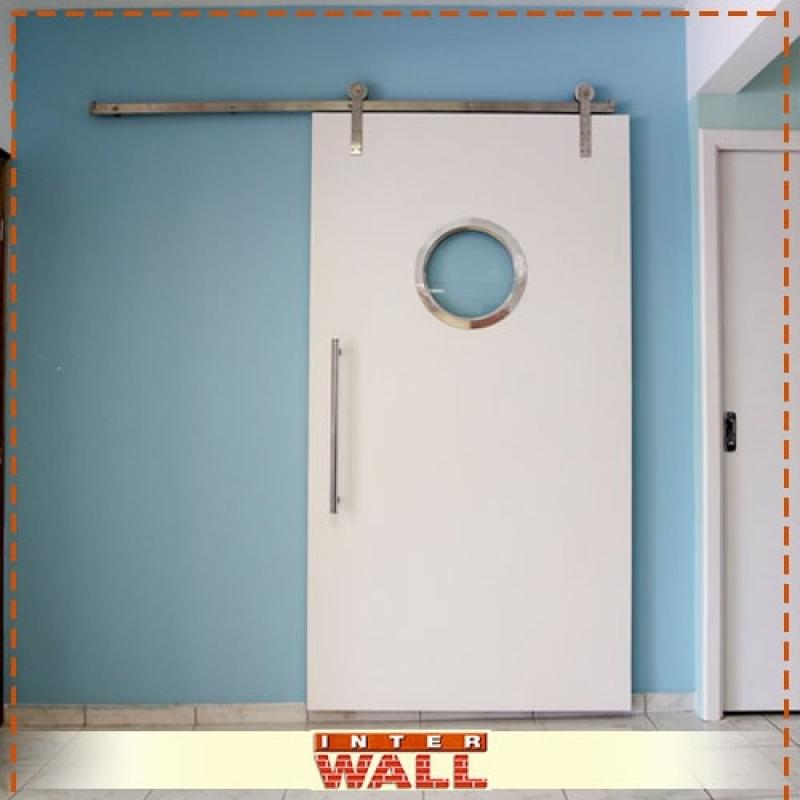 Onde Encontro Empresa de Porta de Correr de Madeira com Vidro Campinas - Empresa de Porta de Correr de Madeira para Banheiro