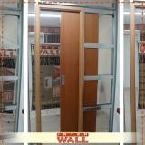 empresa de porta de correr embutida para closet Itanhaém